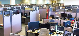 office office cubicals office cubicles design ideas best images