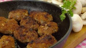 Simple Recipe Ideas For Dinner 10 Best Indian Dinner Recipes Ndtv Food