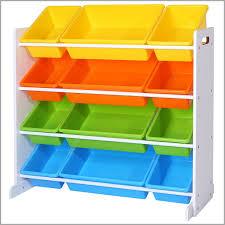 bureau plastique enfant bureau enfant plastique 416661 meubles de chambre d enfant amazon