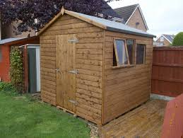 Garden Workshop Ideas Majestic Design Ideas Garden Workshops Timber Work Sheds