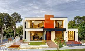 custom house builder online 100 custom house builder online how much does it cost to