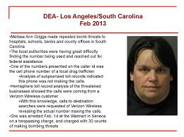 Dea Arrest Records At T Gives Dea 26 Years Of Phone Call Records To Wage War On Drugs
