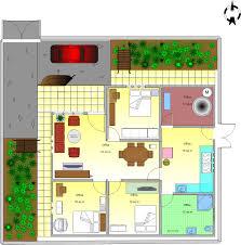 download home design dream house mod apk green bedroom design