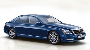 2013 mercedes s600 mercedes killing maybach in 2013 replacing with s600 pullman