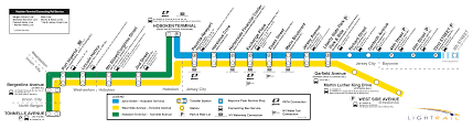hudson light rail schedule amazing hudson light rail schedule f73 in stunning selection with
