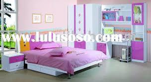 kids bedroom furniture australia nrtradiant com