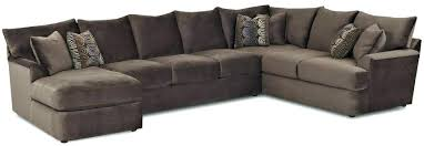 pottery barn chair and a half slipcover crate and barrel chair and a half slipcover sofa with chaise and