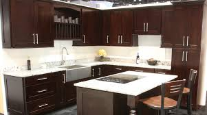 Kitchen Cabinets In Florida Kitchen Cabinet Images 3 Florida Southern Plywood