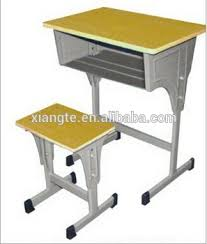 reading table and chair top quality kids reading table and chairs kids study table