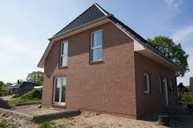 Einfamilienhaus Verkaufen Verkauft Neues Einfamilienhaus In 22959 Linau Thonhauser