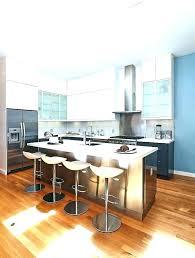 luminaire cuisine design luminaire cuisine design le cuisine led luminaire suspension