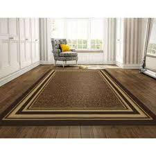 Area Rugs With Rubber Backing Non Slip Backing Area Rugs Rugs The Home Depot