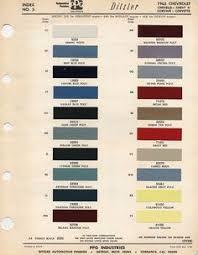 1966 amc exterior paint colours 1966 amc rambler classic rebel