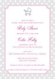invitation wording 22 baby shower invitation wording ideas