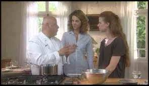 3 fr cote cuisine revue de presse payette cuisine