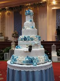 Wedding Cake Bali 2022 Best Wedding Cakes Images On Pinterest Biscuits Cake And