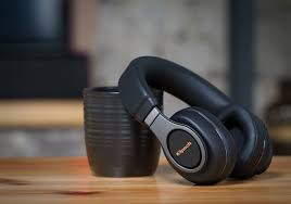 Noise Cancelling Backyard Speakers Why Klipsch Headphones Are Noise Isolating And Not Active U2026 Klipsch