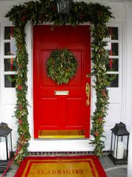 Red Door Home Decor 27 Best Red Door Ideas Images On Pinterest Red Doors Door Ideas