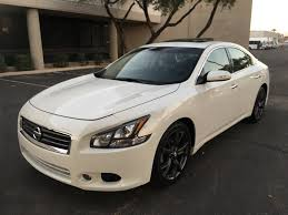 white nissan maxima 905234 2014 nissan maxima american auto sales llc used cars