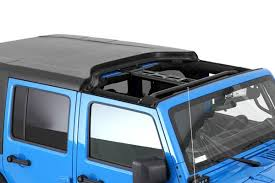 2007 jeep wrangler unlimited accessories smittybilt windshield hinges jeep accessories autopartstoys com