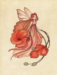 70 best bóbita images on pinterest draw illustration art and