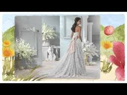 bridal dress stores bridal dress stores panama park jacksonville florida 904 247