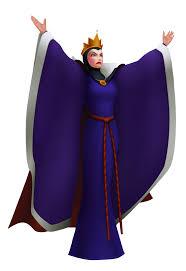 evil queen grimhild snow white princess png clipart gallery