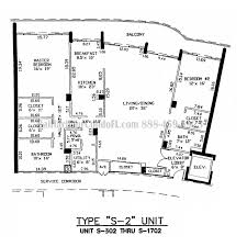 Millennium Tower Floor Plans Majestic Tower Condos For Sale Majestic Tower Condo Bal Harbour