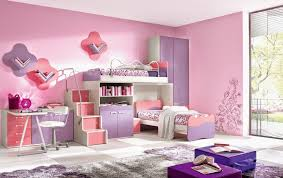 ideas for decorating a room best