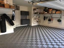garage shelving ideas gallery garage solutions atlanta garage shelving atlanta