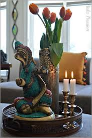 Art Decor Home 357 Best Ganesha Images On Pinterest Ganesha Indian Homes And