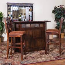 Dining Room Bars by 30 Top Home Bar Cabinets Sets U0026 Wine Bars Elegant U0026 Fun