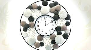 horloge cuisine design pendule cuisine design morne sign with socialfuzz me