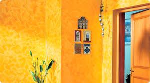 decorative coating interior for walls water based spatula