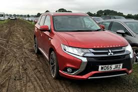 mitsubishi sports car 2016 mitsubishi outlander phev 2016 long term review motoring research