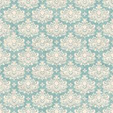 Beautiful Texture Pin By Dawn S On Scrapbooking Pinterest Scrapbooking And