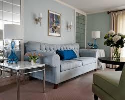 Blue Living Room Set Living Room Charming Light Blue Living Room Furniture White