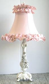 table lamp shabby chic table lamp base country lamps uk dorm