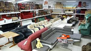magasin canap montpellier magasin canape montpellier canape salon magasin canape cuir