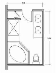 master bathroom floor plan 8 x 12 master bathroom floor plans google search bathroom
