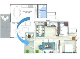 create a house plan room plans for mac photogiraffe me