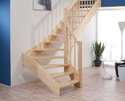 din fã r treppen dolle treppen die schönste verbindung zwischen zwei etagen pdf