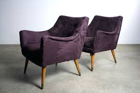 home design app cheats mid century modern dining chairs reproductions large size of century