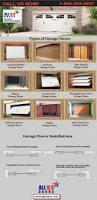 Overhead Door Maintenance by 16 Best Garage Door Repair Images On Pinterest Garage Door