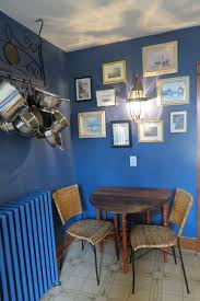 benjamin moore color stories simply turquoise paris idolza