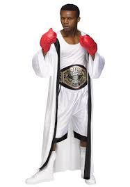 boxer costume the ch boxer costume escapade uk