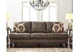 ashley furniture black friday kannerdy sofa ashley furniture homestore