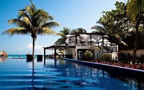 Veranda De Reve Best Affordable Beach Resorts Travel Leisure