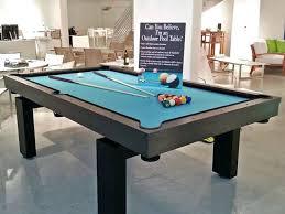 restoration hardware pool table restoration hardware pool table outdoor light for sale laneige info