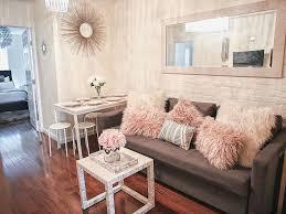 5 star luxury spacious center nyc loft fits vrbo